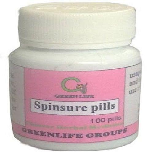 spinsure pills-Arthritis