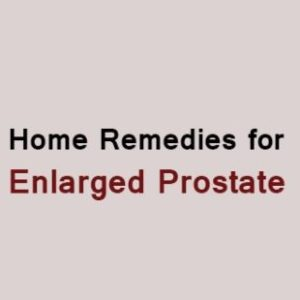 Greenlife Prostate Enlargement Cure