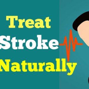 Greenlife Stroke Remedy