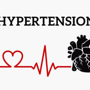 Greenlife Hypertension Solution